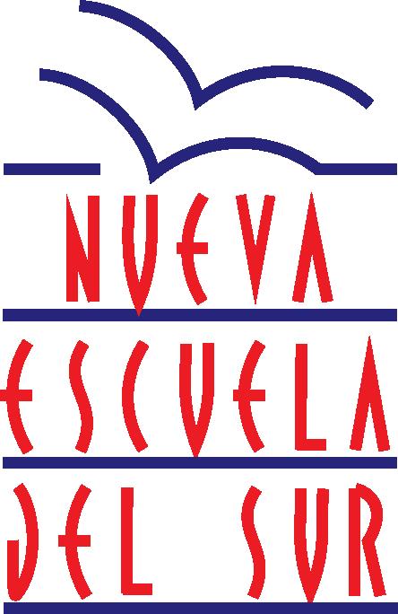 Logo NES PRIMARIA