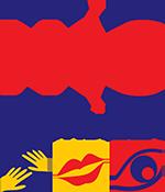 Logo NES SECUNDARIA